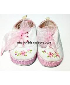 รองเท้าเด็กหัดเดิน ขนาด 11.5 cm.