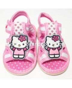 Hello Kitty OpenKit Infants by Hello Kitty size 4 ความยาว 12cm