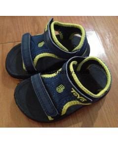 รองเท้า Teva Psyclone size 4 หรือ12 cm