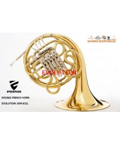 FRENCH HORN :EVOLUTION รุ่น EHR-831L