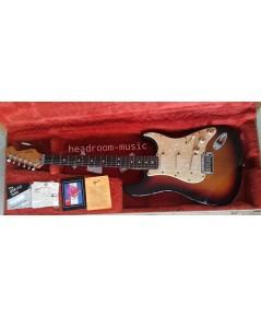 Fender strat plus ปี 1989 มือสอง