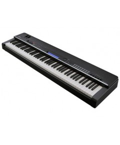 Yamaha Stage Piano CP4