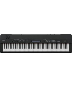 Yamaha Stage Piano CP40