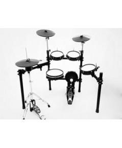 Midiplus ED8 Electronic Drum