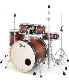 Pearl Decade Maple ( with Hardware )