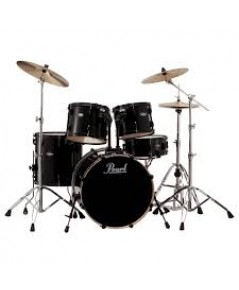 Pearl Vision Series VB 5pcs ( with Hardware )