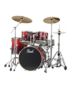 Pearl Vision Birch Series VBL 5pcs ( with Hardware )