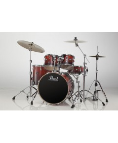 Pearl Vision Birch Series VBA 5pcs ( with Hardware )