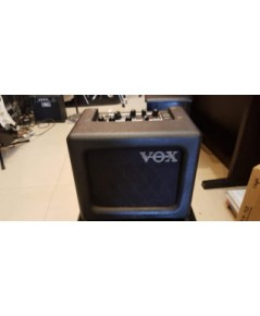 Vox Mini3 มือ2