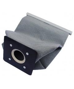 ถุงเก็บฝุ่น แบบผ้า สำหรับ AURA 30