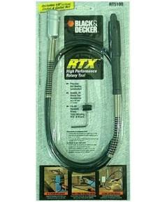 สายอ่อน RTX-1