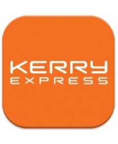 เช็คสถานะ KERRY EXPRESS