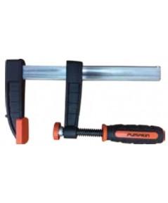 ปากกาจับชิ้นงาน8นิ้วตัวF PTT-F80200 PUMPKIN