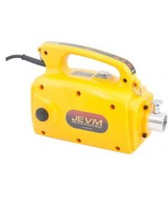 มอเตอร์จี้ปูน JEVM2HP JEONIL