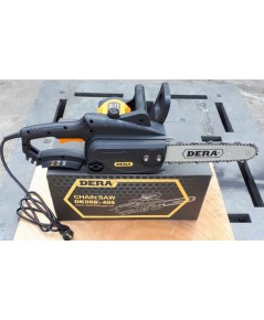 เลื่อยโซ่ไฟฟ้า DK08B-405 DERA
