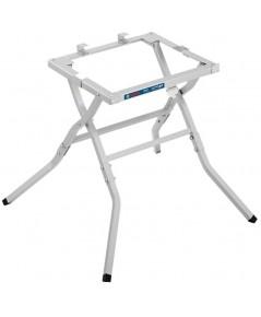 ขาโต๊ะเลื่อย GTA600 BOSCH สำหรับ GTS10J