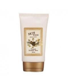 Pre order Skinfood Pinenut Essence  Wax 5,500w