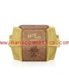Pre Order Skin Food Soda Bath Fizzer (Brown Sugar) 4,500w