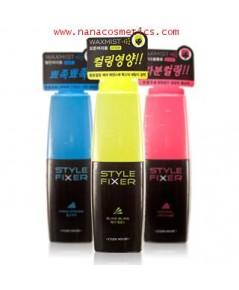 Pre Order Etude Wax Mist Style Fixer 8,500w