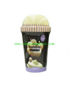 Pre order Thefaceshop Stylist Shaking Bubble Hair Color (3N)7,900w