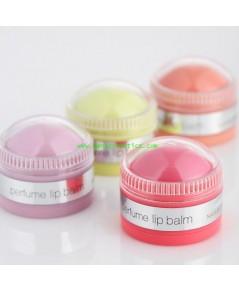 Pre Order Nature Republic Perfum Lip Balm 7,700w