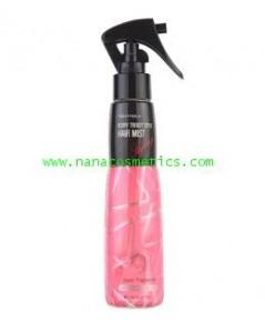 Pre Order Tonymoly Very Trendy Style Hair Mist 6,500w