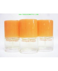 Clinique Happy Perfume Spray 4ml.
