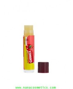 Carmex Pomegranate Everyday Ultra Smooth Lip Balm Spf15