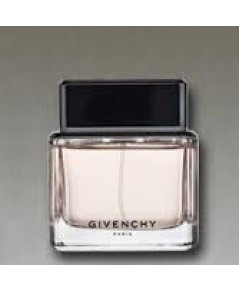 Givenchy Dahlia Noir EDP 75ml.