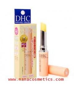 DHC Lip Cream 1.5 g