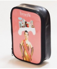 Benefit Simone Cosmetic bag