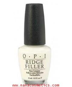 O.P.I Ridge Filler 15ml.