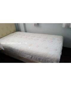 ผ้าปูที่นอน ขนาด 3.5ฟุต
