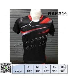 ชื่อสินค้า: NAP 14 / แนป 14 (เด็ก+ผู้ใหญ่)