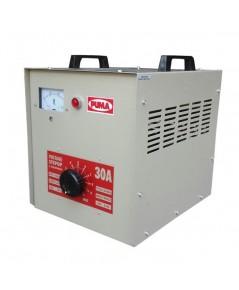 หม้อเพิ่มไฟ 40A PUMA (SUL-40)