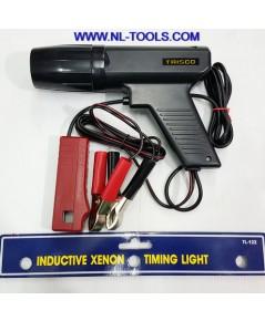ทามมิ่งไลท์,TIME LIGHT (JJMV)(เครื่องมือซ่อมรถยนต์)