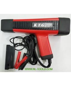 ทามมิ่งไลท์ ดิจิตอล ,TIME LIGHT Digital (KWV)(เครื่องมือซ่อมรถยนต์)