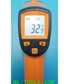 วัดอุณหภูมิเครื่องยนต์และอื่นๆ (TMV)(เครื่องมือช่าง)