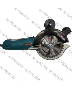 เครื่องตัดอเนกประสงค์ DB-5X okura(เลื่อย)(เครื่องมือช่าง)(KKDV)