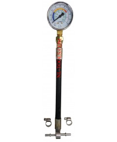 วัดแรงดันน้ำมันปั้ม มอเตอร์ไซค์และบิ๊กไบค์ รถยนต์(IMV)(เครื่องมือซ่อมมอเตอร์ไซค์)