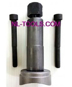 ถอดสลักลูกสูบมอเตอร์ไซค์ SUNDLE(JMV) (เครื่องมือซ่อมมอเตอร์ไซค์)