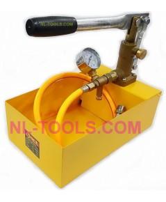 ปั้มเทสท่อ  ACT -6.3 MPa (เครื่องมือช่าง)(JNW)