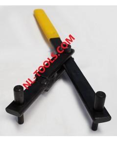 ตัวล็อคคลัทช์และสเตอร์หน้าแบบกว้าง NMAX(เครื่องมือซ่อมรถมอเตอร์ไซค์)(TMV)