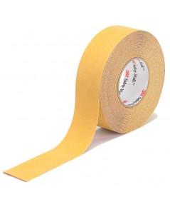 เทปกันลื่น 3M รุ่น 630 สีเหลือง ขนาด 2 นิ้ว x 60 ฟุต