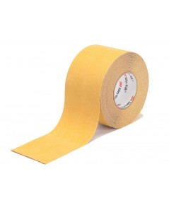 เทปกันลื่น 3M รุ่น 630 สีเหลือง ขนาด 4 นิ้ว x 60ฟุต