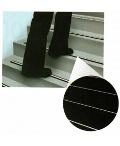 เทปกันลื่นเรืองแสง 3M ขนาด 2 นิ้ว x 20 เมตร