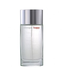 Pre-order : -30 Clinique Happy Perfume Spray 100 ml.