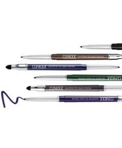 Pre-order : -30 Clinique Quickliner for Eyes Intense ~ เลือกเฉดสีได้ค่ะ