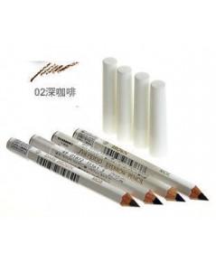*พร้อมส่ง* Shiseido Eyebrow Pencil ~ no.2 Dark Brown