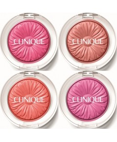 Pre-order : -30 Clinique Cheek Pop 3.5g.